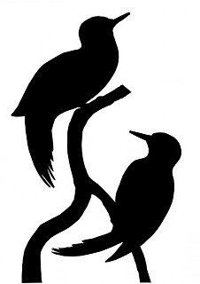 226x320 Hummingbird Silhouette Clipart Hummingbird Clipart