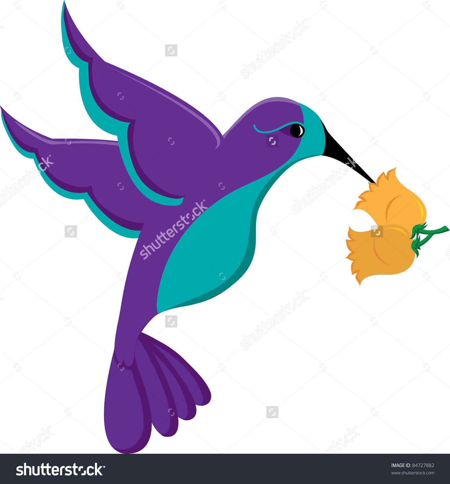 1488x1600 Clip Art Hummingbird Silhouette Clip Art