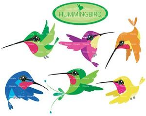 300x238 Hummingbird Silhouette Clip Art Wallpaper Free Hd Desktop
