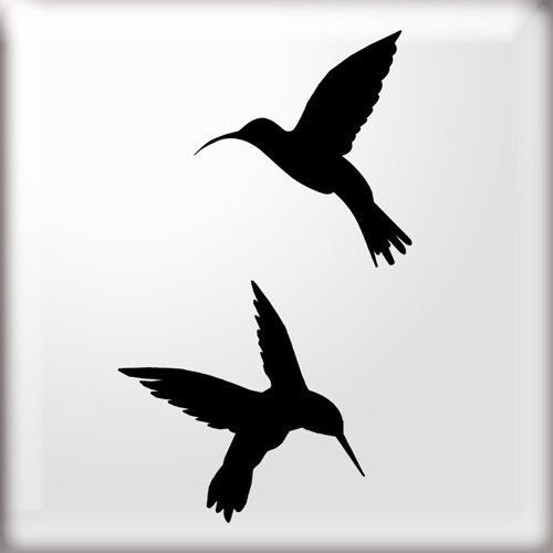 500x500 Bird Silhouette Quotes. Quotesgram Patterns