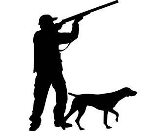 340x270 Duck Hunt Dog Etsy