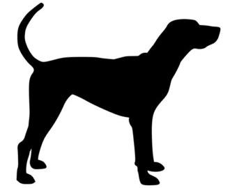 340x270 Hunting Dog Etsy