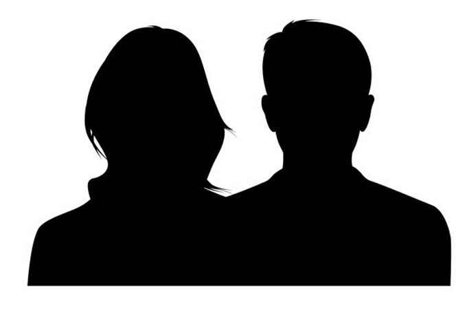 680x458 Guess Who This Popular Actor Cheated On His Girlfriend On