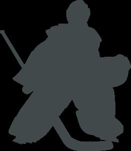 261x301 Ice Hockey, Inline Hockey And Roller Hockey Gear Shop