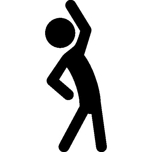 512x512 Sportpictos, Ice, Skate, Man, Skater, Skating, Skaters, Sports
