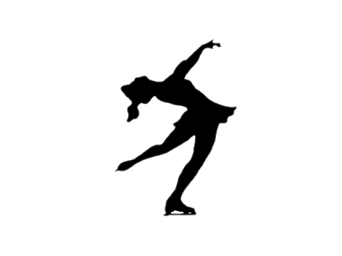 480x360 Superior Figure Skating Club – To provide a fun, positive