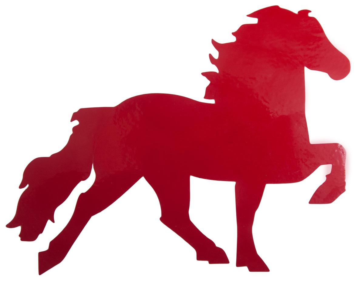 1200x930 Icelandic Horse Sticker
