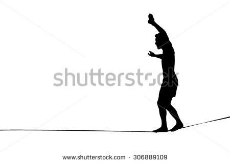 450x319 Stock Images Similar To Id 285208298