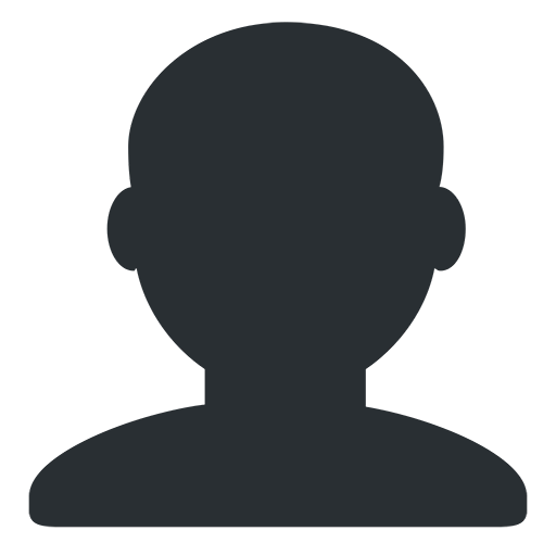 512x512 Bust In Silhouette Emoji For Facebook, Email Amp Sms Id  10581