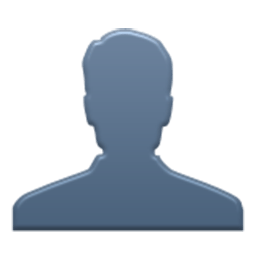 256x256 Bust In Silhouette Emoji For Facebook, Email Amp Sms Id  115