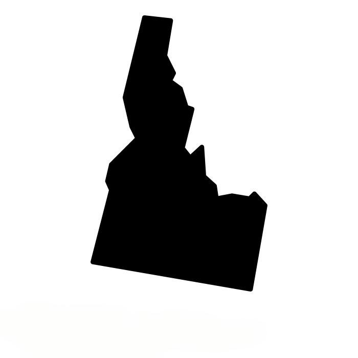 700x700 New Fed Lawsuit Challenges Idaho School Funding
