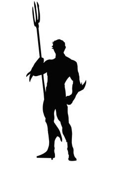 236x354 Superman Silhouette By Leolaino76 On Silhouette Clip