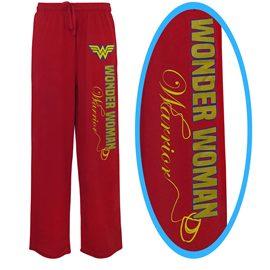 270x270 Men's Superhero Pajamas Amp Underwear