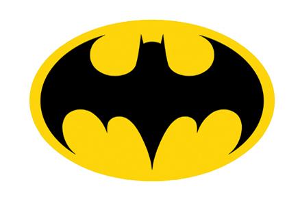438x313 The Batman Masked Manhunter Of Gotham City