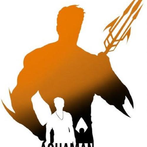 500x500 Woodu Creations Superhero Logos