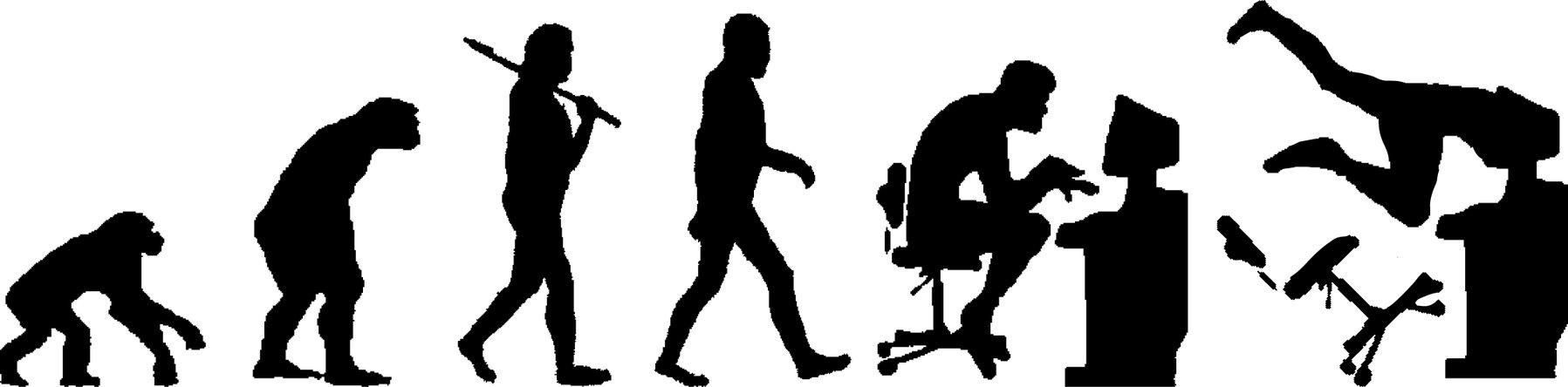 1797x444 Comics The Cultured Primate
