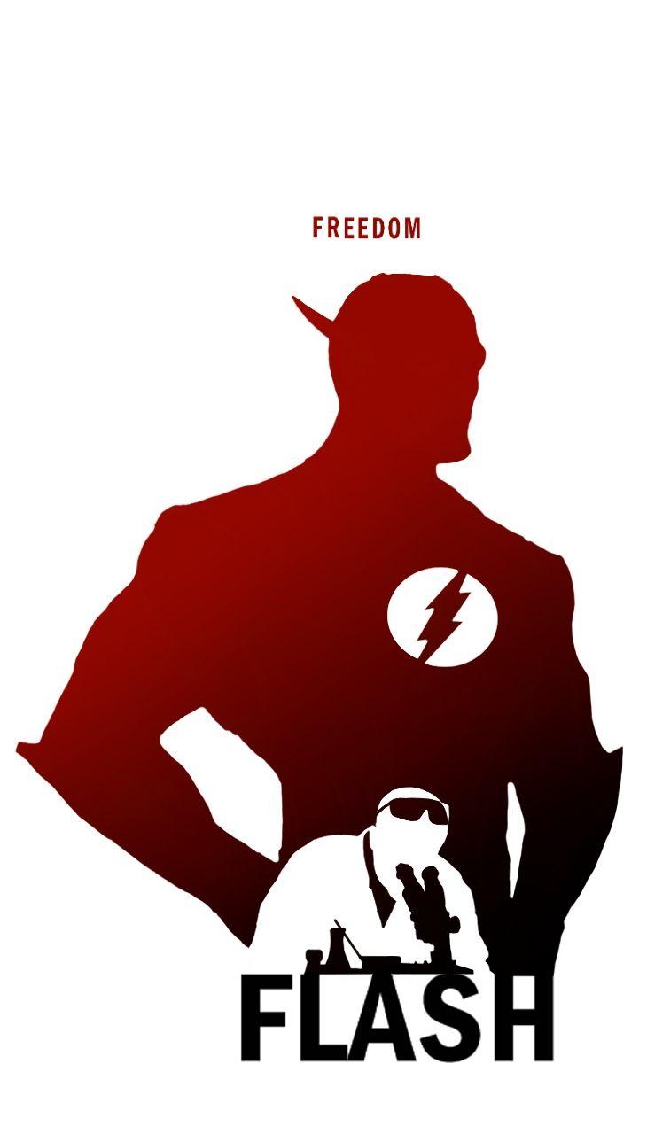 730x1280 94 Best Hero Art Images On Marvel Universe, Iron Man