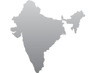 302x237 India