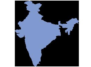300x220 Ioffer India