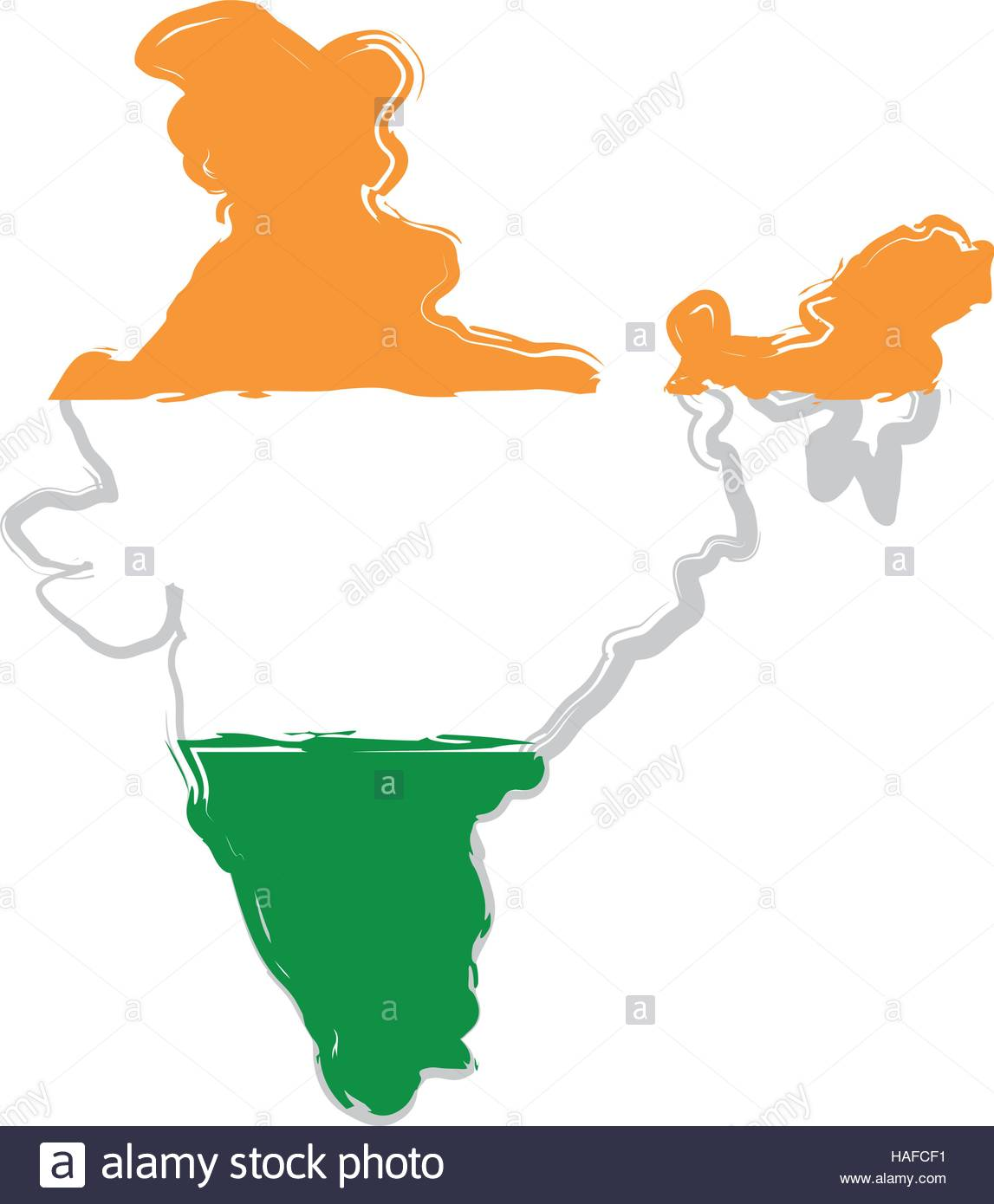 1147x1390 India Map Silhouette Stock Vector Art Amp Illustration, Vector Image