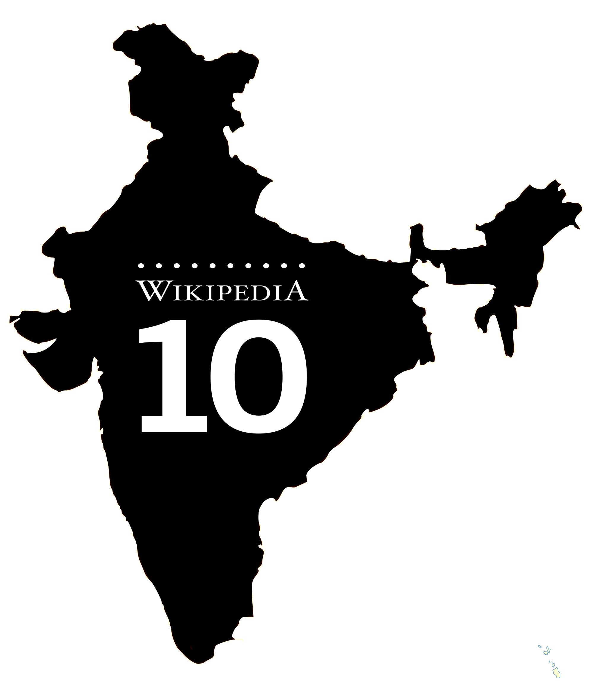 2000x2334 File10 India K.svg