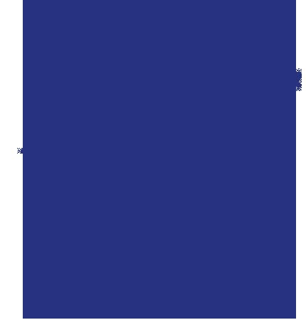 430x450 India