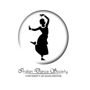 300x300 Indian Dance Society @ University Of Manchester Students' Union