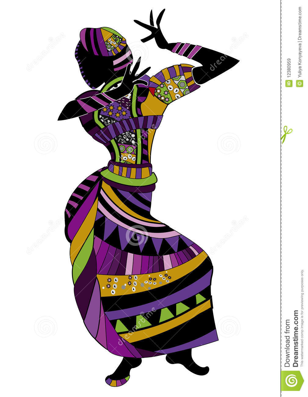 1009x1300 India Clipart Group Dance Many Interesting Cliparts