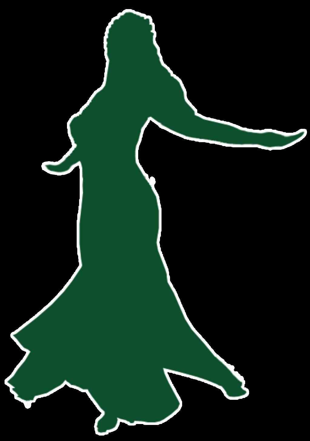 1023x1455 More About Indian Dancer Silhouette Update