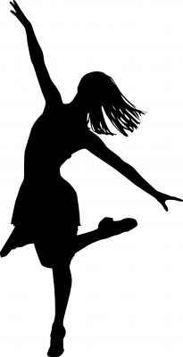 205x400 Year 12 Dance