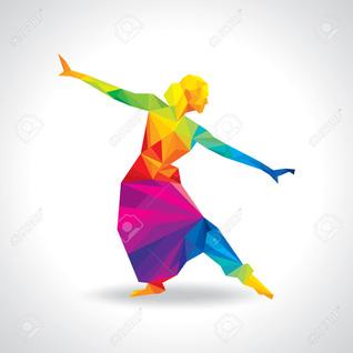 318x318 Classical Dancing