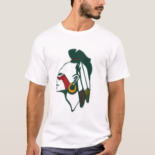 307x307 Indian T Shirts Amp Shirt Designs Zazzle
