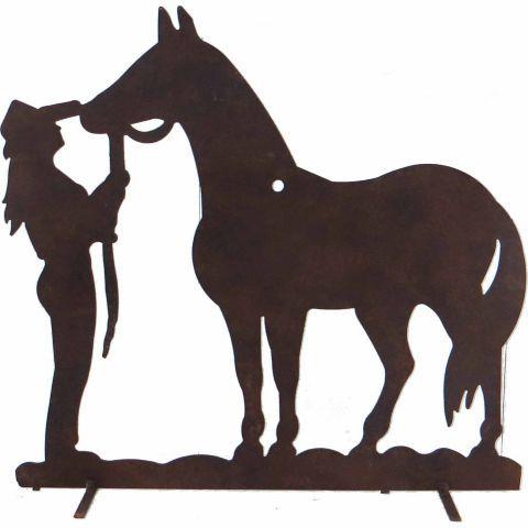 480x480 Horse Riding Clipart