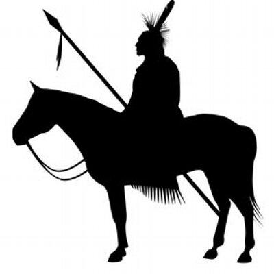 400x400 Om Tribe Indian (@omtribalinfo) Twitter