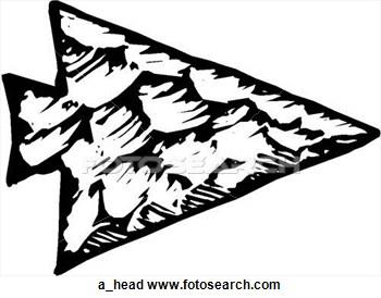 indian silhouette clip art at getdrawings com free for personal rh getdrawings com indian head clipart vector indian head clipart black and white