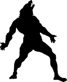 236x288 Eps8 Editable Vector Silhouette Of A Native American Indian