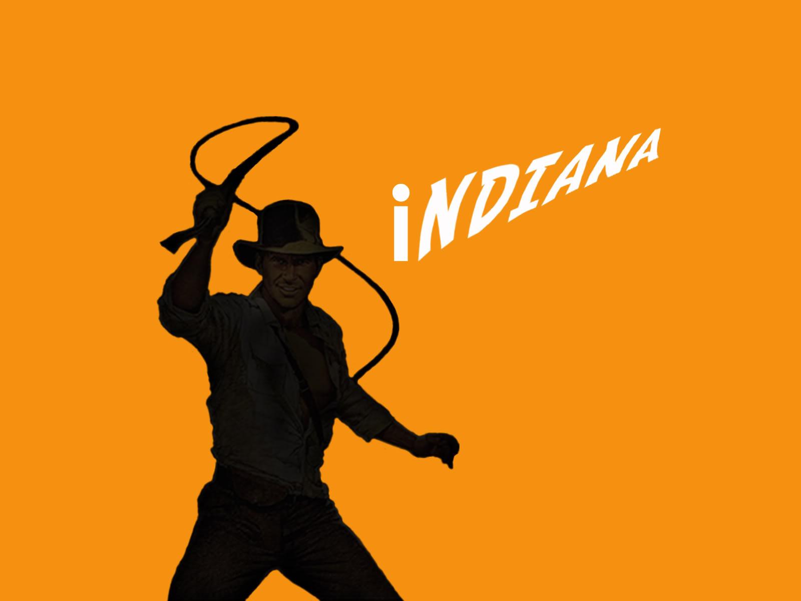 1600x1200 Photo Indiana.jpg Art Projects Indiana Jones
