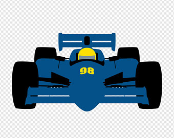 340x270 Indy Car Etsy