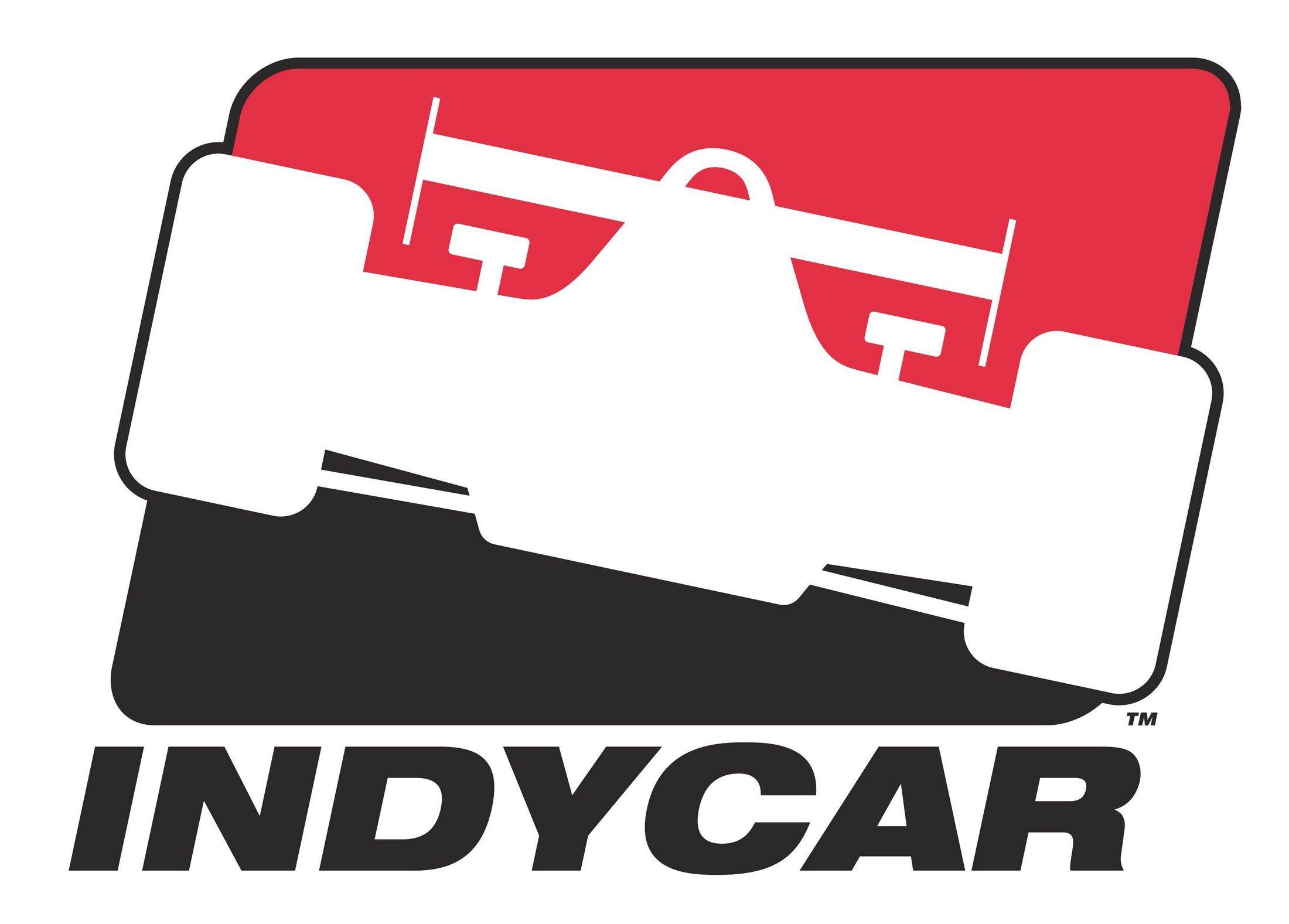 2200x1577 Indycar Logo [Eps File]
