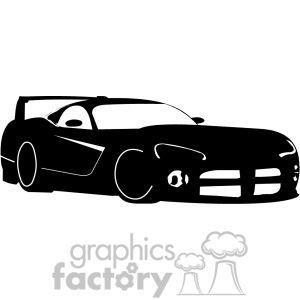 300x300 52 Best Super Speedy Stuff Images On Grand Prix, Autos
