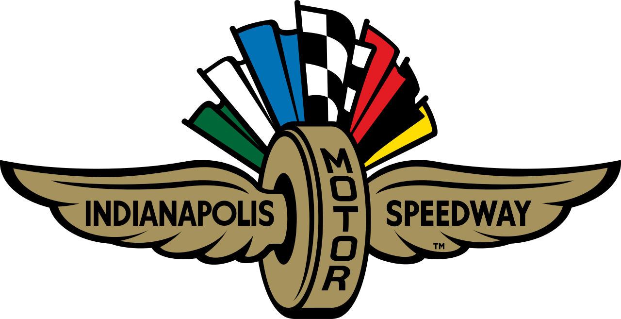1280x657 Primerica Speedway Indy 500 Indy Cars