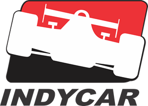 300x216 Indy Car Logo Vector (.cdr) Free Download