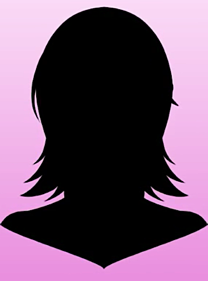 The best free Wiki silhouette images  Download from 76 free