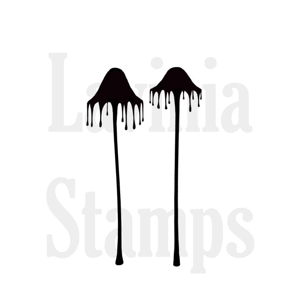 1024x1024 Ink Caps Lavinia Stamps Ltd