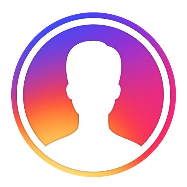 630x630 Instagram Engagement Calculator