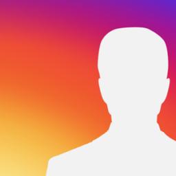 256x256 Unfollowers For Instagram