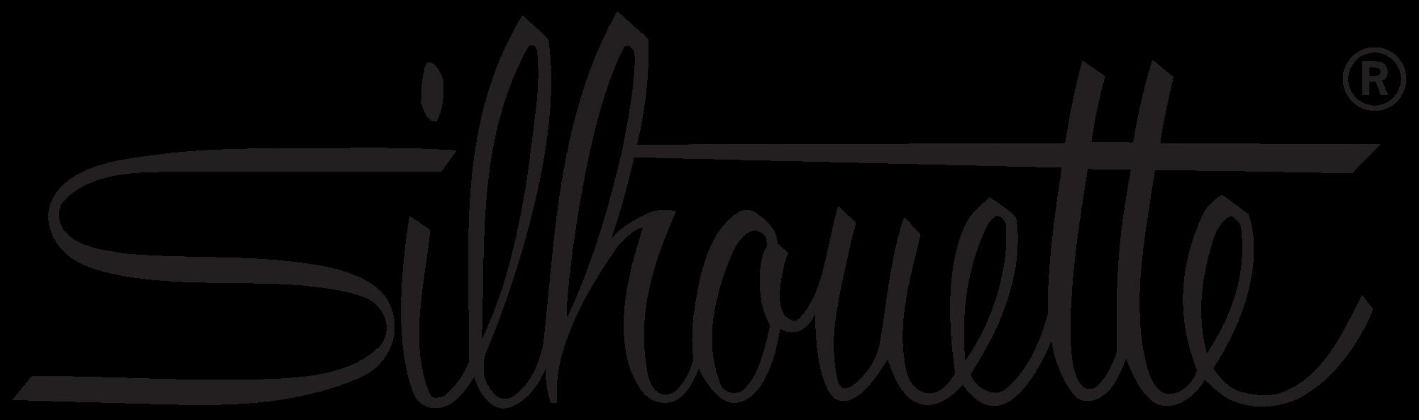 2000x592 Filesilhouette (Unternehmen) Logo.svg