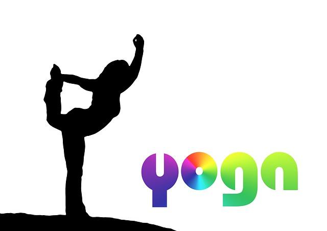 640x452 International Yoga Day Is Today!