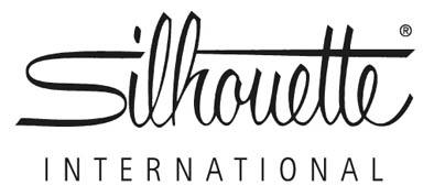 394x178 Silhouette International Schmied Ag
