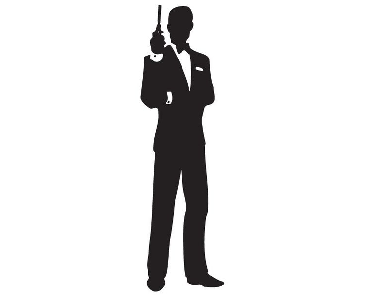 736x595 901 Best Silhouettes Images On Silhouettes, Stencils